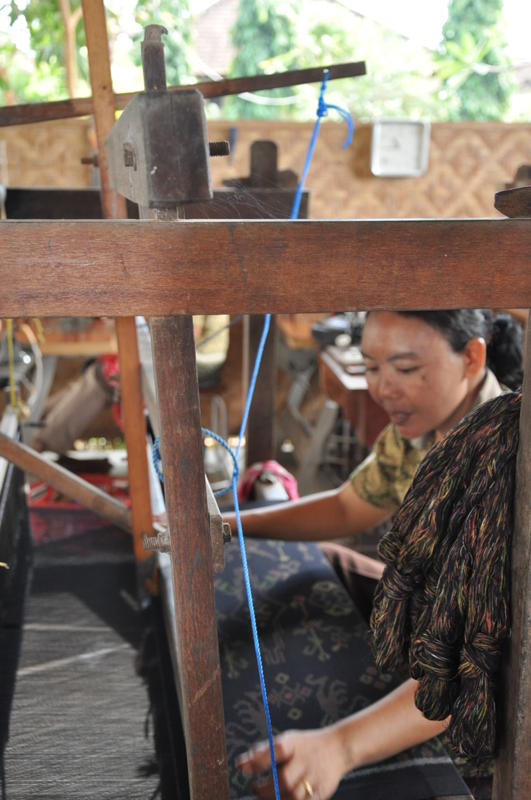 sebatu-village-for-crafts