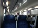 train from Vienna to Bratislava