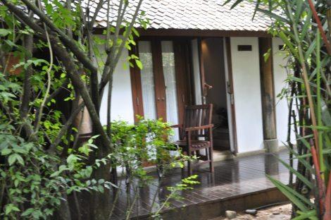 chaiya-bungalow