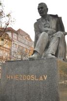 Hvezdoslav