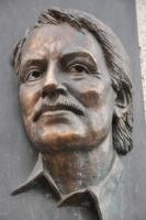 Jan Langos