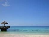 CAMOTES ISLANDS-PHILIPPINES