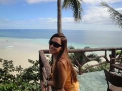 Santiago Bay Garden Resort