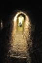 Narrow Passageways