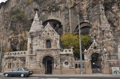 pauline monastery