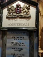 sex museum