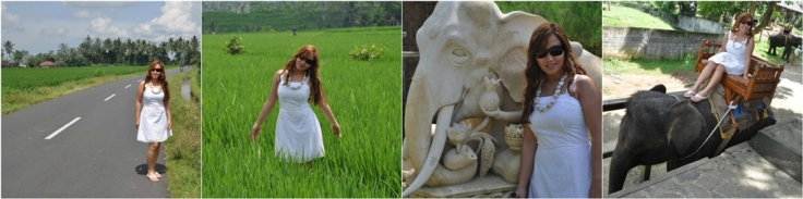 Bali Experience