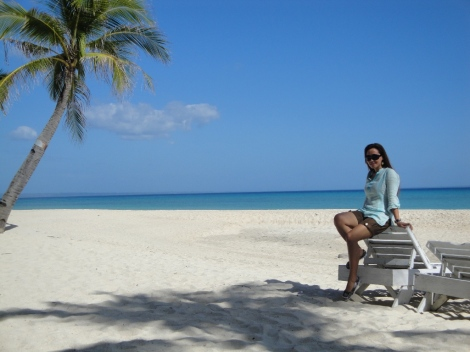Bantayan Vacation (2)