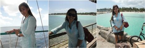 boat to bantayan island
