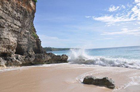 Dreamland Beach2