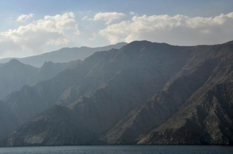 Oman Fjords2