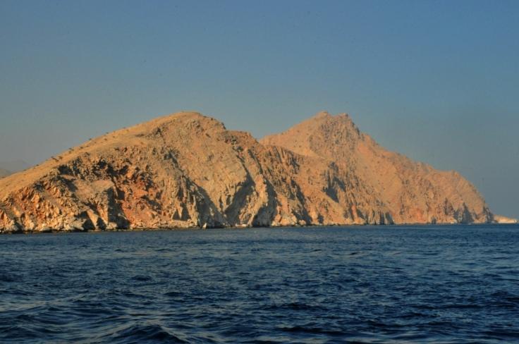 Oman Fjords4