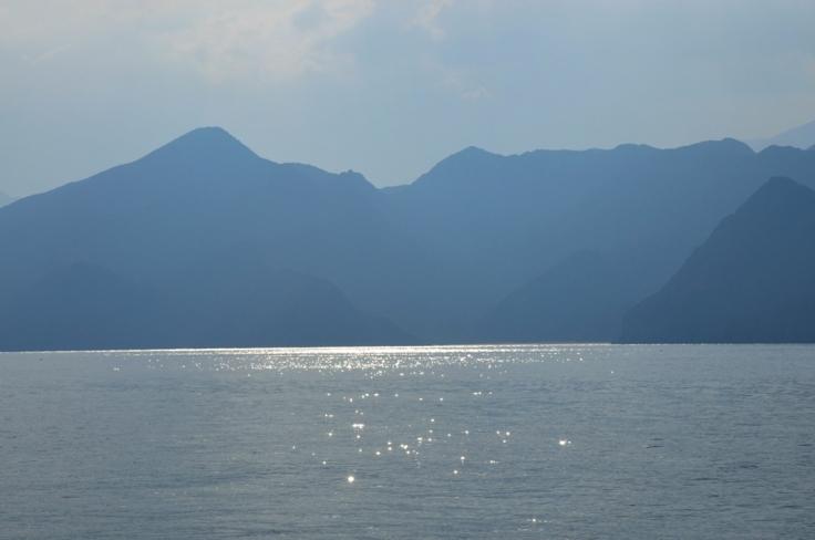 Oman Fjords5
