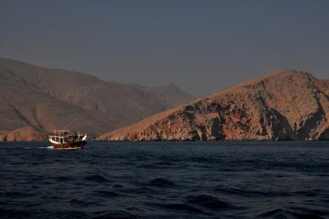 Oman Sea2