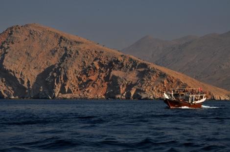 Oman Sea3