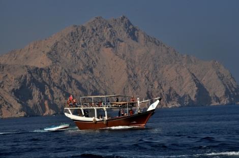 Oman Sea4