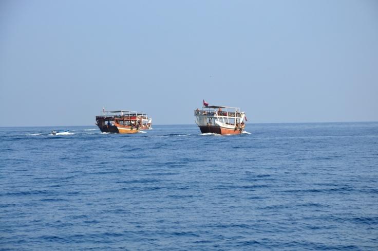Oman Sea5