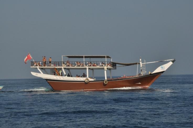 Oman Sea7