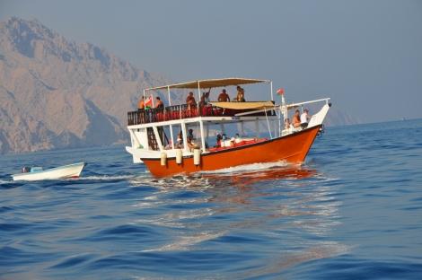 Oman Sea8
