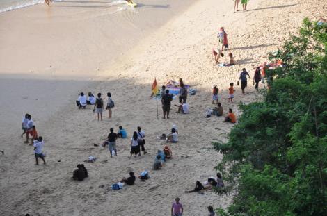 Padang Padang Beach3