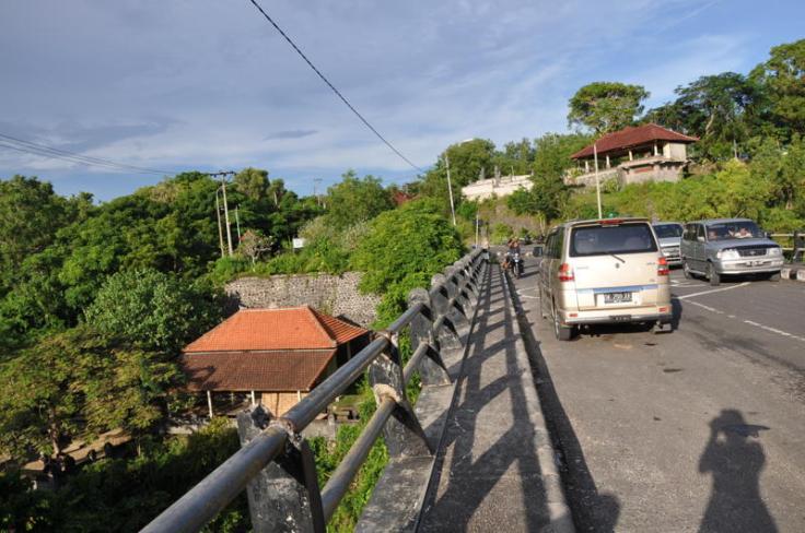 Padang Padang Beach4