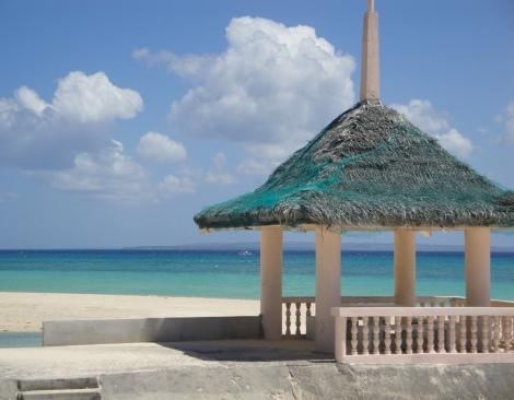 The Beach Bantayan Island3