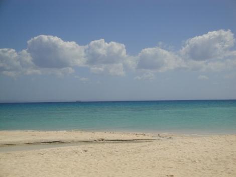 The Beach Bantayan Island4