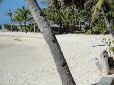 The Beach Bantayan Island5