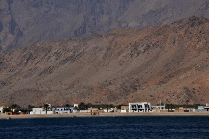 villages3