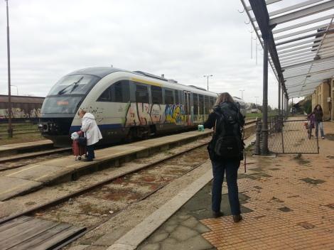 VsracTrain Station (2)