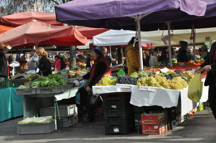 Central & Open Market (2)