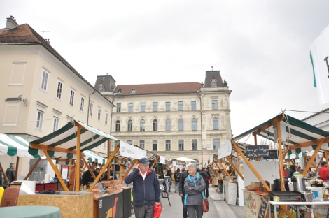 Central & Open Market (3)