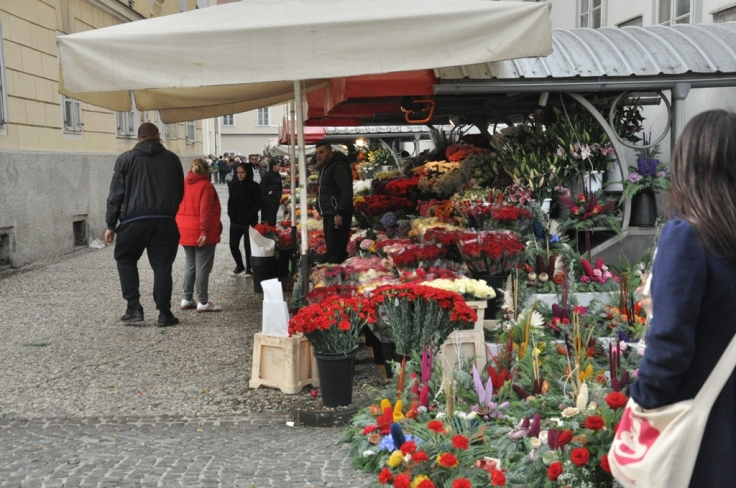 Central & Open Market (4)