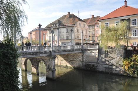 Cobblers Bridge (2)