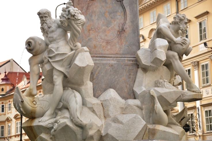 Robba Fountain (1)