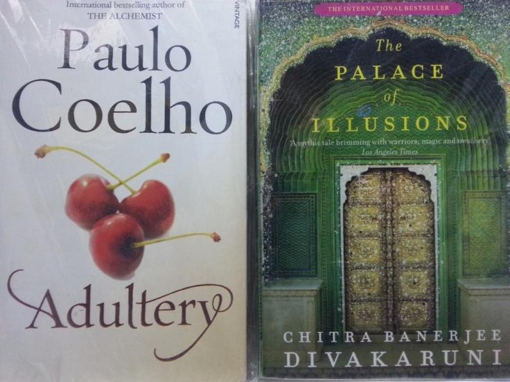 India Book