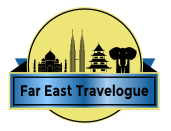 Far East Travelogue