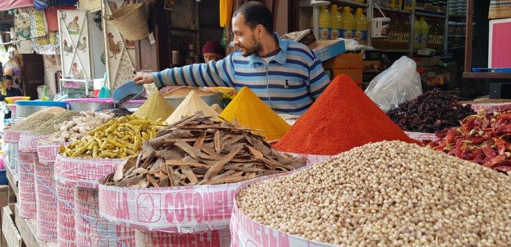 Fes Vendors.jpg