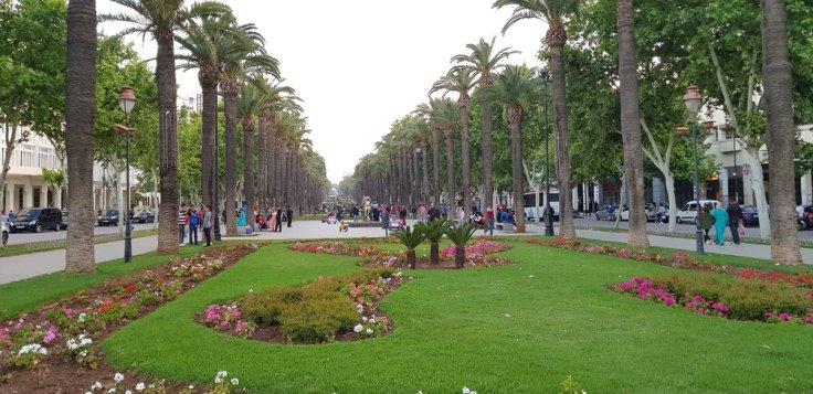 fez_nouvelle_new_city_fez