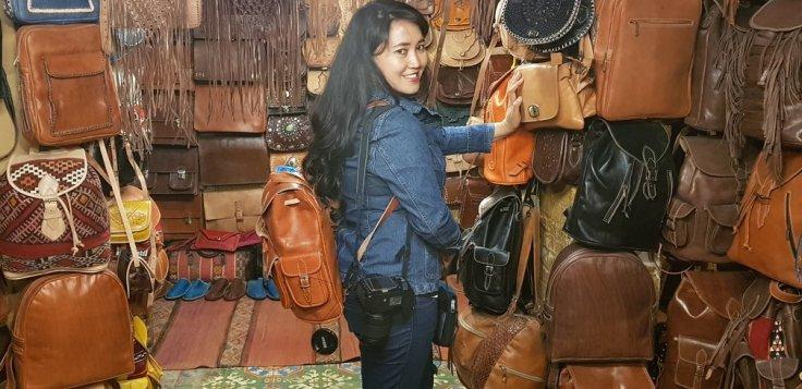 rsz_leather_goods