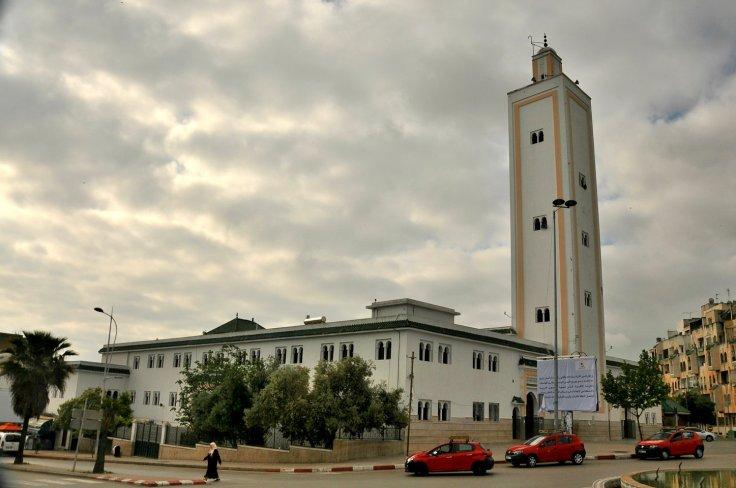 rsz_mosque