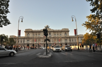 day at vatican (4)