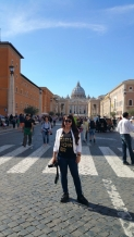 day at vatican (5)