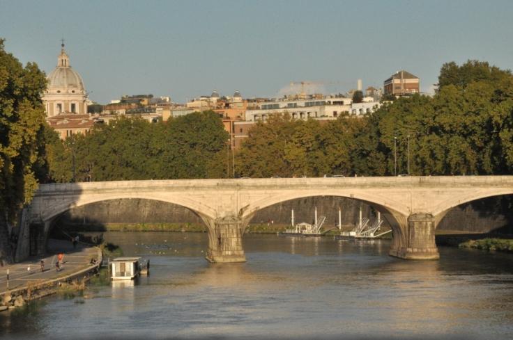 ponte umberto I (1)