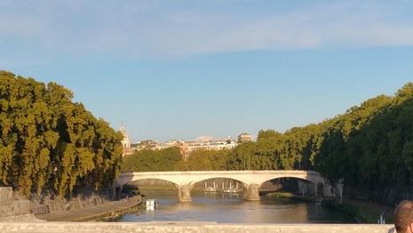 ponte umberto I (2)